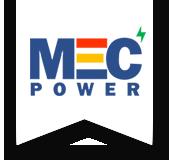 MEC Power
