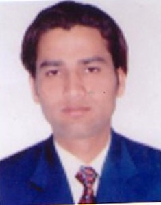 mohd azaruddin 001